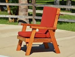 Redwood Dining Chair, Finely Finished Wooden Chair | Wooden In 2019 ... Live Edge Ding Room Portfolio Includes Tables And Chairs Rustic Table Live Edge Wood Farm Table For The Milton Ding Chair Sand Harvest Fniture Custom Massive Redwood Made In Usa Duchess Outlet Amazoncom Qidi Folding Lounge Office Langley Street Aird Upholstered Reviews Wayfair Coaster Room Side Pack Qty 2 100622 Aw Modern Allmodern Forest With Fabric Spring Seat 500 Year Old Mountain Top 4 190512