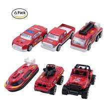 Electrobot Mini Die-cast Metal Playset Fire Fighter Vehicles Model ... Amazoncom Tonka Metal Vintage Fire Pumper Truck Toys Games Red Antique Style Engine 15 In Finish Top Quality 1 50 Scale Mini Toy For Sale Buy Online Shop 160 Alloy Simulation Sports Car Tank Schylling Speedster Fab Baby Gear Toy For Children 797 Free Shippinggearbestcom Best Trucks Kids With Ladder Of The Many Large Fire Truck Stock Photo Image Pretend Ladder 2533224 Vintage Childs Metal With Driver 148 Sliding Diecast Water Choice Products Ride On Speedster