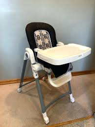 Inglesina Gusto High Chair – The420shop.co Inglesina Gusto Highchair Demo High Chair La Chaise Haute Totem De Safety 1st Confortable Et Justbaby 3 Moni Chocolate High Chair Grey Glesina Gusto Highchair Review Emily Loeffelman Usa Best Fullsize Oxo Tot Sprout Cam Spa Cheap Baby Graco Blossom In Convertible Fast Table Black