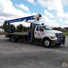 2004 FORD F750 MANITEX 1770C CRANE Crane For Sale In Tulsa Oklahoma ... Pickup Truck Rental 12 Ton Tulsa Ok Andolinis Pizzeria Food Ford Van Trucks Box In Oklahoma For Sale Used On Home Summit Sales Equipment Edmton Myshak Group Of Companies Rentals Portable Refrigeration Cstruction Cstk The Depot Uhaul New And Rvs For In Bob Hurley Rv Miami Powerup Modifications Vehicles Handicap Vans Lease