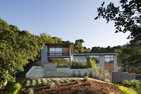 100 Modern Architectural House 30 Stunning S Photos Of Exteriors