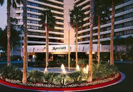 Marriott International Inc Bethesda MD Jobs
