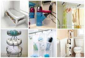 30 praktische badezimmer hacks nettetipps de