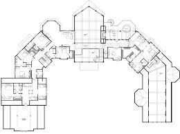 Large Log Cabin Floor Plans Photo by Wisconsin Log Cabin Home Plans Home Plan