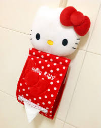Hello Kitty Bathroom Set At Target by Hello Kitty Bathroom Rug