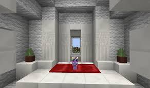 Minecraft Bedroom Wallpaper by Minecraft Bedroom Wallpaper Minecraft Boys Room Auto Design Tech
