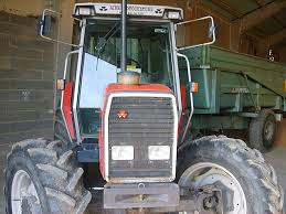 chambre a air tracteur agricole chambre luxury chambre a air agricole high resolution wallpaper