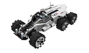 Watch Mass Effect Andromeda's RC Nomad Vehicle In Action In New Video Easily Compare Price Size And Technology Of Rc Trucks Rc Truck Siku Video Scania Best Resource Truck 128 Scale On Vimeo Simple Fpv Addon For 8 Steps With Pictures Tough Mud Bog Challenge Battle By Remote Control 4x4 At Lego Vw T1 Fire Truck Moc Video Wwwyoutubecomwatch Flickr All Car Body Graphics Wraps Darkside Studio Arts Llc Redcat Rtr Dukono 110 Monster Video Retro Amazoncom Cars App Controlled Vehicles Toys Games Buy Tamiya Action Toy Figure Online At Low Prices In India Amazonin Jjrc Q60 116 24g 6wd Tracked Offroad 118 Brushless Didc0058