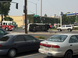Truck Vs Car Crash!!! Fresno, Ca 9-8-15 - YouTube Jts Truck Repair Heavy Duty And Towing Kyle Crull Tow Driver Funeral Youtube Galveston Tx 40659788 Car Professional Recovery 24 Hour Road Side Service Auto Maxx Hd Xdcam1080i 3d Model Mercedesbenz Sprinter Tow Truck Pinterest In Fresno Ca Budget 15 Reviews 4066 E Church Ave Driving Jobs In Ca Best Resource Camel Towing 2007 Clay 93701 Ypcom Vs Car Crash 9815 Coe Heavy Duty Toys