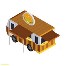 Business Planemplate Forrucking Company Plex Foodruck Doc ... Business Pnemplate Forrucking Company Plex Foodruck Doc Plan For Food Truck Template Choice Image Cards Balkan Grill Is The King Of Road Food Restaurant Review Where Can I Find A Quora Pdf Main 50 Owners Speak Out What Wish Id Known Before Sample Truck Business Plans Mobile Lunch Wagon Plan Mplate Lunch And Learn Free Mobile Sample Good And Proper Trucks Hire Tucks Events How Profitable Are Trucks Home South Side Bbq