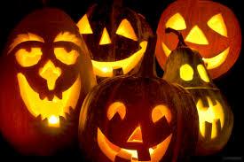 Naughty Pumpkin Carvings by Blog Lipgloss Clubwear