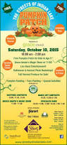 Pumpkin Patch Clarksville Tn 2015 by Pumpkin Patch Festival At Streets Of Indian Lake Presented By The