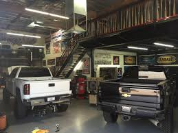 Services Phoenix Az Bus Trailer Truck Parts Service Auto Safety House Custom Accsories Az Best 2017 Company Profile Fuel And Lube Trucks Carco Industries Dodge Ram Regular Heavy Duty Pickups In Gilbert Inrstate Bodies Commercial Industrial Arizona Scania V8 R 560 Team Rocco By Acitoinox Truck Tuning Scania 072018 Lvadosierra Ldhd Crew Cab Access Plus 2015 Ram 2500 Hd 4wd Megacab Builds Pinterest Sales Repair In Empire Ubers Selfdriving Cars Leave San Francisco For Peterbilt Front Air Cleaner Light Panels P3 Lights Elite