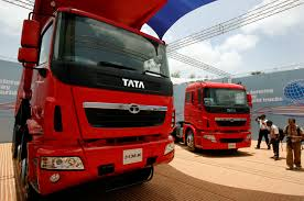Tata Motors, Ashok Leyland Shares Gain On Bets India Truck Demand To ... Leyland Trucks Buses Flickr Truckdriverworldwide Daf Uk Factory Timelapse Paccar Body Build Factory Stock Photo 110746818 Alamy Pinterest Classic Trucks And 1965 Comet Four Wheel Flat In P Bergin Sons Livery Ashok On The Roadside Near Kasaragod Kerala India Rc Trucks Leyland February 2017 Part 1 Amazing Tamiya Rc Refuse Truck A Photo Of A Refuse Truck Wit 2214 Super Indian Euxton Primrose Hill School 4123 16 Wheeler Review
