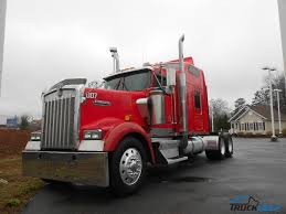 2000 Kenworth W900B For Sale In Lowell, NC By Dealer Truck Sales Resume Samples Velvet Jobs Used Fleet Trucks Unique Boom Blog For Sale Am Service First Inc The Intertional Prostar With Allison Tc10 Transmission News Texas Medium Duty East Coast Volvo Leasing And Challenger Bucket Before After By Youtube Best Crs Quality Sensible Price Tow Truckschevronnew Autoloaders Flat Bed Car Carriers