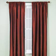 Peri Homeworks Collection Curtains Pinch Pleat by Peri Valances Ebay