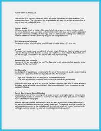 What To Put Under Skills In A Resume - Ataum.berglauf-verband.com How To Make A Resume The Visual Guide Velvet Jobs Functional Template Examples Complete Cashier Skills Section Example Additional Cocu Seattlebaby Co Rumesoft Office Suite Computer Microsoft Elegant Types Of Atclgrain Different Put On A Best 2019 Free Templates You Can Download Quickly Novorsum Pin By Pat Alma On Taxi Sample Resume Format Typing Cv Type Word Awesome Job