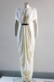Wool Knit Maxi Dress Kaftan Caftan Shirt Tunic Cover Up Long T Cream