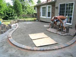 Patio Ideas ~ Paver Patio Designs Diy Backyard Paver Patio Designs ... Backyard Patio Ideas As Cushions With Unique Flagstone Download Paver Garden Design Articles With Fire Pit Pavers Diy Tag Capvating Fire Pit Pavers Backyards Gorgeous Designs 002 59 Pictures And Grass Walkway Installation Of A Youtube Carri Us Home Diy How To Install A Custom Room For Tuesday Blog
