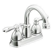 bathroom faucet realie org