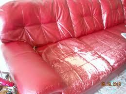 Bob Furniture Pit Home Design Ideas and