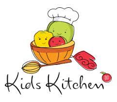 Kids Kitchen QLD Pty Ltd