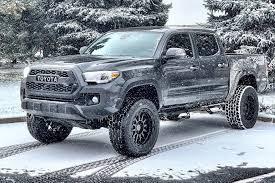 100 Pick Up Truck Rims Revolution By Black Rhino