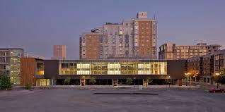 100 Holst Architecture Ziba Design World Headquarters ArchDaily