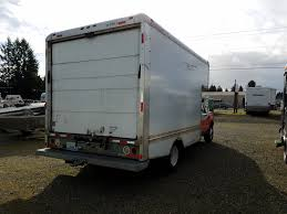 1999 Ford F-350 Box Truck U-haul | Airport Auto Rv Pawn Used Box Trucks For Sale In Nj By Owner Best Truck Resource Wikipedia 2007 Isuzu Npr Single Axle For Sale By Arthur Trovei Van N Trailer Magazine The Best Vans Towing Parkers 2005 Gmc 10 132000 Automatic Savana 3500 Hi Cube 2d Ford E350 Ford Turbo Diesel 2006 Gabrielli Sales Locations In The Greater New York Area Stafford Texas Straight Georgia Flatbed Rigid Uk