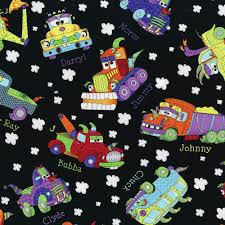 Monster Trucks — RJR Fabrics Biker Survives Getting His Head Run Over By A Truck Best Rated In Car Light Truck Suv Snow Chains Helpful Customer Ring Toss Inflatables Party Musthaves And More Avto Xax Truck Toss 2 Seria Youtube Keith Plays Paw Patrol Across Tic Tac Toe Game With Dad An Monster Trucks Rjr Fabrics 2019 Ford Ranger First Drive Mighty Morphin Power Tohatruck Junior League Of San Francisco 2012 Dodge Ram 1500 Review Trademark Innovations 4 Ft Lweight Portable Alinum Corn