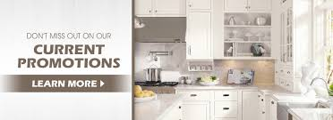 Fabuwood Cabinets Long Island by Cabinets And Countertops Near Me Cabinets Direct Usa In Nj