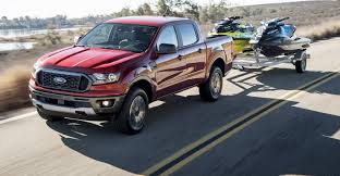 Ford Ranger Sets Sights On Toyota Tacoma | WardsAuto 2004 Ford F 250 Fx4 Black F250 Truck Duty Crew Cab 4 Door Remote Start 1965 Classic Pickup Step Side 2019 F150 Xlt Model Hlights Fordcom Amazoncom 2008 Explorer Reviews Images And Specs Vehicles 2018 Platinum 4x4 For Sale In Pauls Valley Ok Recalling Over 13 Million Fseries Pickups For Door Latch Stx Jke65722 Perry Jkd427 West Auctions Auction 2006 Lariat Wheel Drive 4door King Ranch Jfd84874