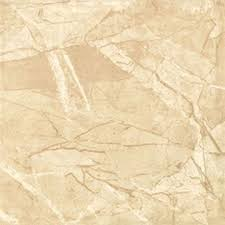 35 best 395x395mm 16x16 ceramic glossy ivory floor tiles series