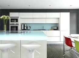 acheter plan de travail cuisine plan de travail cuisine en verre plan de travail en verre acheter