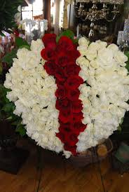 12 best Sympathy Flowers images on Pinterest