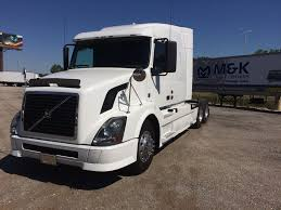 Volvo Truck Dealer Dallas Tx – Car Image Ideas 2o14 Cvention Sponsors Tandem Axle Daycabs For Sale Truck N Trailer Magazine Arrow Inventory Used Semi Trucks Freightliner Home M T Sales Chicagolands Premier And Mack Trucks For Sale In Il Autobon Ai Autobonai Twitter 2013 Volvo Vnl300 461168 Miles 225930 Easy Fancing Ebay 245 W South Frontage Rd Bolingbrook 60440