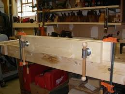 Wood River Economy Bench Vise Hardware by The 1149 Best Images About Wood Shop Ideas On Pinterest
