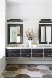 Bathroom Decorating Ideas | Better Homes & Gardens Bold Design Ideas For Small Bathrooms Bathroom Decor 60 Best Designs Photos Of Beautiful To Try 23 Decorating Pictures And With Tub Foyer Gym 100 Ipirations Toilet Room Makeover Reveal Clever Storage Kelley Nan 6 Easy Rental Realestatecomau