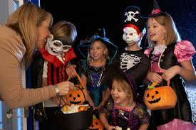 Poisoned Halloween Candy by Halloween Threats To Children Fact Or Fiction