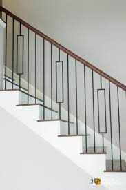 508 Best ADesign-Stairs Images On Pinterest   Stairs, Banisters ... 24m Decking Handrail Nationwide Delivery 25 Best Powder Coated Metal Fencing Images On Pinterest Wrought Iron Handrails How High Is A Bar Top The Best Bars With View Time Out Sky Awesome Cantilevered Deck And Nautical Railing House Home Interior Stair Railing Or Other Kitchen Modern Garden Ideas Deck Design To Get The Railings Archives Page 6 Of 7 East Coast Fence Exterior Products I Love Balcony Viva Selfwatering Planter Attractive Home Which Designs By Fencesus Also Face Mount Balcony Alinum Railings 4 Cityscape