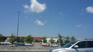 Opry Mills - Wikipedia Where Is Los Angeles Book Store Companieswhere Angelesbook Leaping Into Spring With Trendy Shoes Denver Style Magazine Ace Cash Express 720 N Valley Mills Dr Waco Tx 76710 Kita Murdock Kitamurdock Twitter The Streets At Southglenn Wikipedia Closings By State In 2016 East Towne Mall Madison Wisconsin Labelscar 30 Best Shopping Malls In Craig Bennett Associates Architects Home Barnes And Noble Bndenverwest