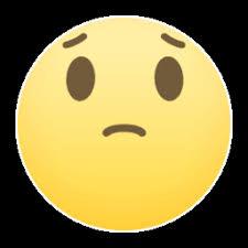 16 Network Chat Twitter Facebook Emoji Gifs Free Download