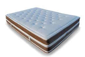Wolff Tanning Bed by Memo Mattress Archives Discount Beds And Mattresses