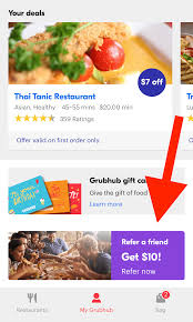 This Grubhub Coupon Code Will Help You Save On Delivery ... Grhub Perks Delivery Deals Promo Codes Coupons And Coupons Reddit For Disney World Ding 25 Off Foodpanda Singapore Clipper Magazine Phoenix Zoo Super Maids Promo Code Rgid Power Tools Kangaroo Party Coupon This Is Why Cking Dds Ass In My City I See Driver Code Guide Canada Toner Discount Codes Yamsonline Referral Get 10 Off Your Food Order From Cleartrip Train Booking Dinan Service Online Tattoo Whosale Fuse Bead Store Grhub Black Friday 2019 40 Grhubcom