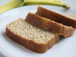 bananenkuchen ohne butter