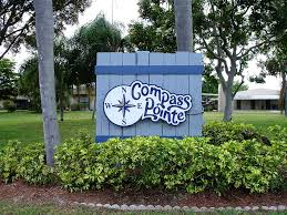 COMPASS POINTE Real Estate FORT MYERS Florida Fla Fl Apply For Builders Care Services Builderscare Lee County Enterprise Moving Truck Cargo Van And Pickup Rental 394 Best On The Road Images On Pinterest The Road Trucks Family Llc Fort Myers 2063 Bayside Parkway Fl Wallace Intertional 2761 Edison Ave 33916 Car From 21day Search Cars Kayak Self Storage Units Near You In Stpetersburg Florida Located At Beach 15 Cheap Deals Expedia February 2017 Packing 3713 Golf Cart Dr North 33917 Estimate Home