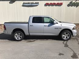 Dodge Dealership Dothan Al | 2019 2020 New Car Release Date Action Buick Gmc In Dothan Serving Fort Rucker Marianna Fl And Al Used Cars For Sale Less Than 1000 Dollars Autocom Auto Trucks For M Baltimore Md New Ford F150 Sale Going On Now Near Gilland Ford Shop Vehicles Solomon Chevrolet 2017 Toyota Trd Pro Tacoma Enterprise Al With The Fist Rental At Low Affordable Rates Rentacar Bondys South Vehicle Inventory Truck And Competitors Revenue Employees Owler Dealer Troy Car Models 2019 20 Featured Stallings Motors Cairo Ga