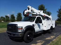 FORD Bucket Truck -- Boom Truck Trucks For Sale 1995 Ford F450 Versalift Sst36i Articulated Bucket Truck Youtube 2004 F550 Bucket Truck Item K7279 Sold July 14 Con 2008 4x4 42 Foot 32964 Cassone And 2011 Ford Sd Bucket Boom Truck For Sale 575324 2010 F750 Xl 582989 2016 Altec At40g Insulated Super Duty By9557 For Sale In Massachusetts 2000 F650 Atx Equipment 2012 Used F350 4x2 V8 Gasaltec At200a At Municipal Trucks