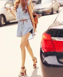 Amatelli Korean Fashion