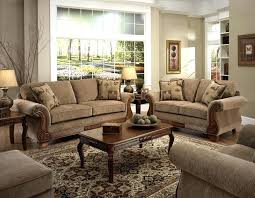 Living Room Curtains Kohls by American Furniture Warehouse Living Room Sets U2013 Uberestimate Co